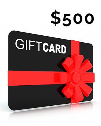 how to use e gift cards on your phone australia